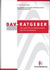 DAV-Ratgeber-junge-Rechtsanwaelte
