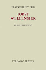 Wellensiek_80_Geb