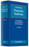 Praxis-der-Insolvenz