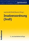inso-kohlhammer
