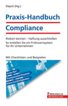 praxis-handbuch-compliance